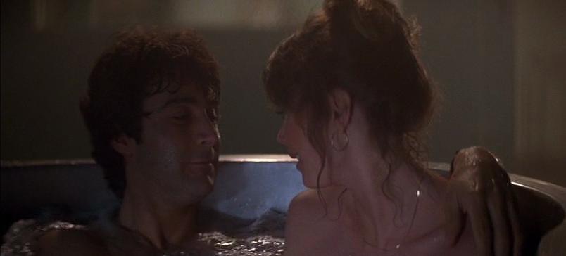 Ep. 13: Halloween II (1981) | rogueriffers