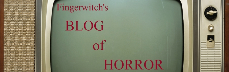 blog of horror logo